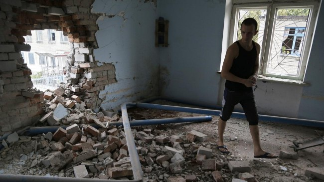 2014august-ukraine-donetsk-03