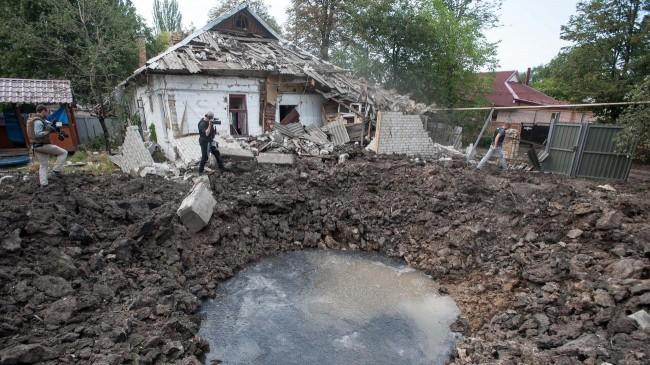 2014august-ukraine-donetsk-04