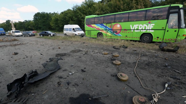 2014august-ukraine-donetsk-05