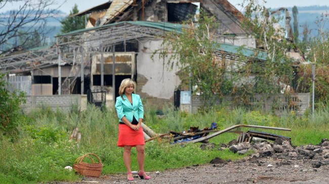2014august-ukraine-donetsk-06