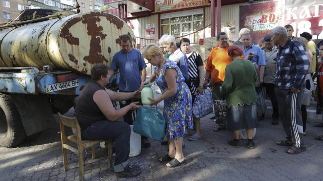 2014august-ukraine-donetsk-08