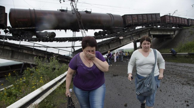 2014august-ukraine-donetsk-10