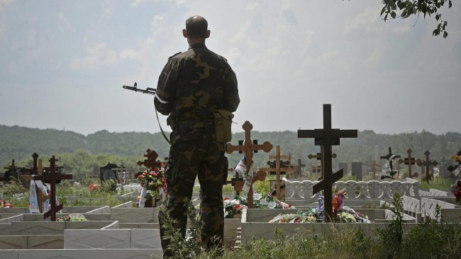 2014august-ukraine-donetsk-11