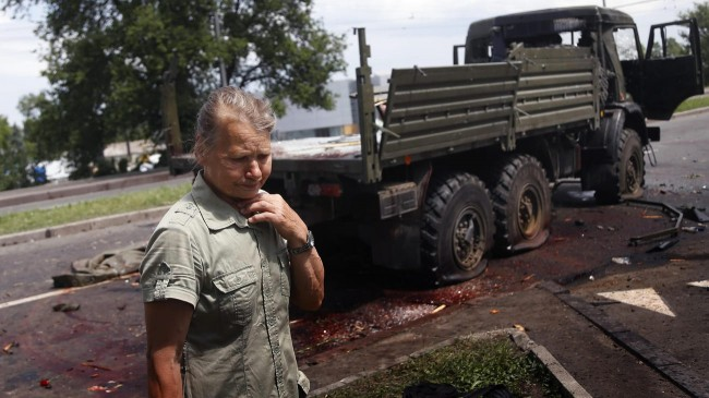 2014august-ukraine-donetsk-14