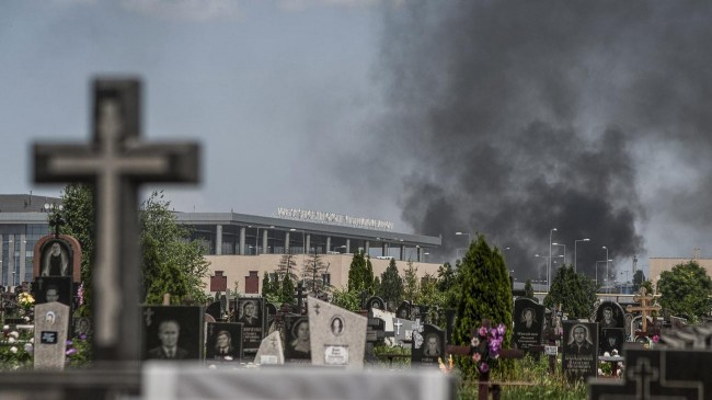2014august-ukraine-donetsk-17