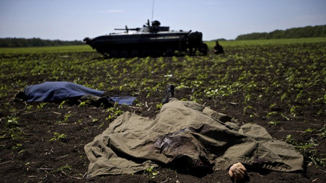 2014august-ukraine-donetsk-19