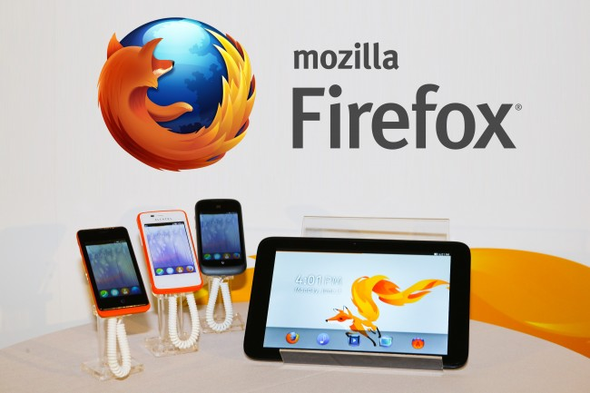 Firefox-OS_tablets_smartphones-1