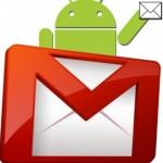 Ứng dụng Gmail trên Android quá dễ chết vì tin tặc