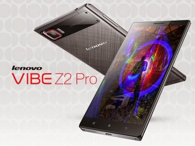 Lenovo-VibeZ2Pro-3