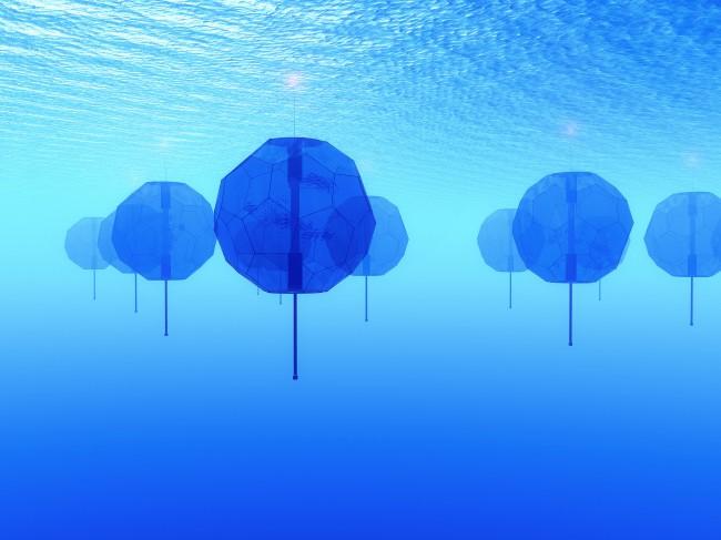 Oceansphere-1