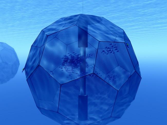 Oceansphere-2