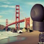 Người dùng iPhone giờ đây có thể chụp ảnh 360 độ giống như Android