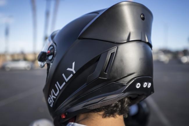 Skully AR-1-helmet-02
