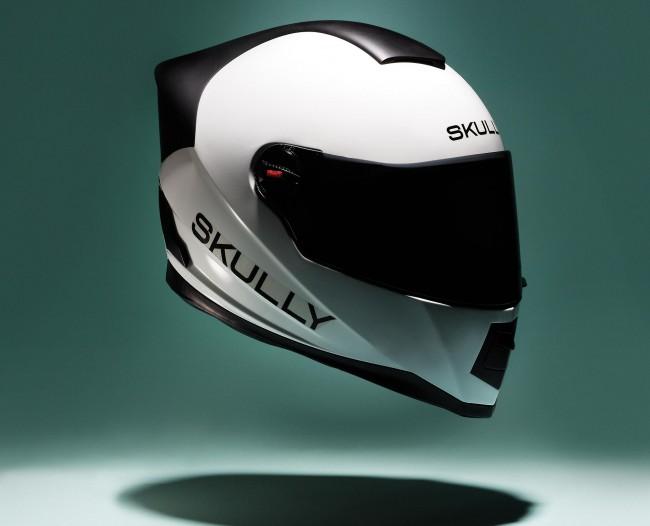 Skully AR-1-helmet-05
