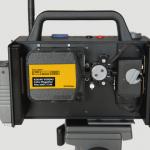 Máy quay phim nhựa thời kỹ thuật số