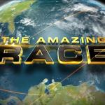 Cuộc đua kỳ thú The Amazing Race 25 khởi tranh