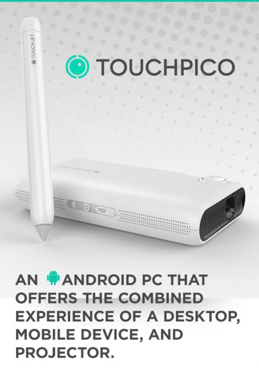 TouchPico-06