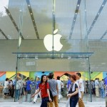 Đây là một lý do vì sao các sản phẩm Apple có thiết kế quá đẹp…