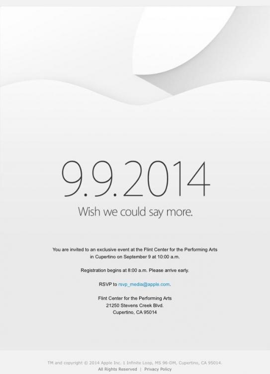 apple-invitation-2014-01