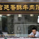 Apple bắt đầu lưu dữ liệu người dùng Trung Quốc ngay tại Trung Quốc