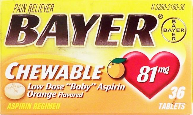 aspirin-low-dose-81mg
