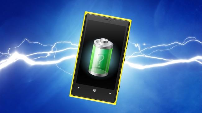 battery-smartphone-02