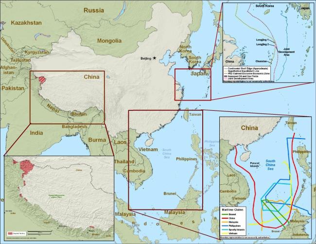 china_s_disputed_territories1
