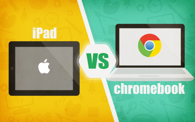 chromebook-vs-ipad
