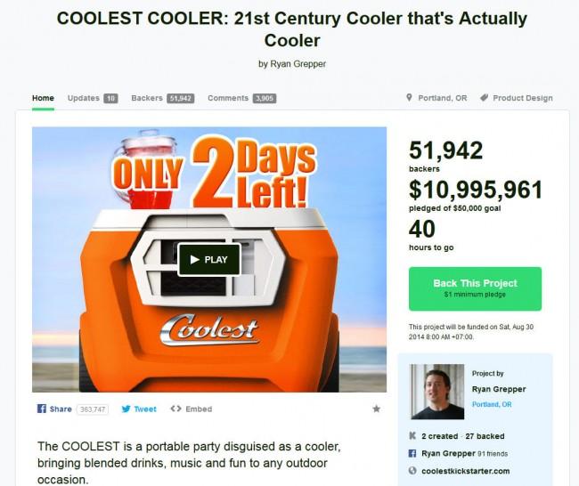 coolest-cooler-2