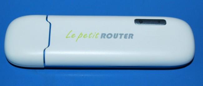 dlink-3g-modem-router-dwr-710-03_resize