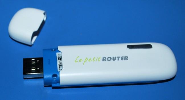 dlink-3g-modem-router-dwr-710-05_resize