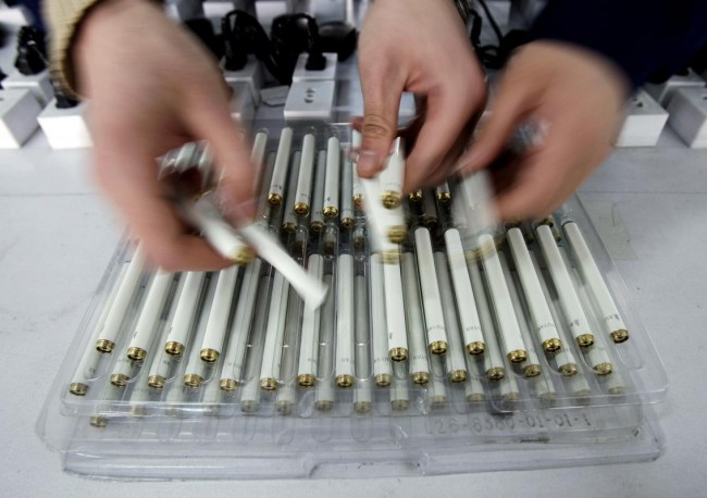 e-cigarettes-01