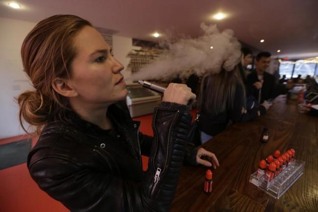 e-cigarettes-02