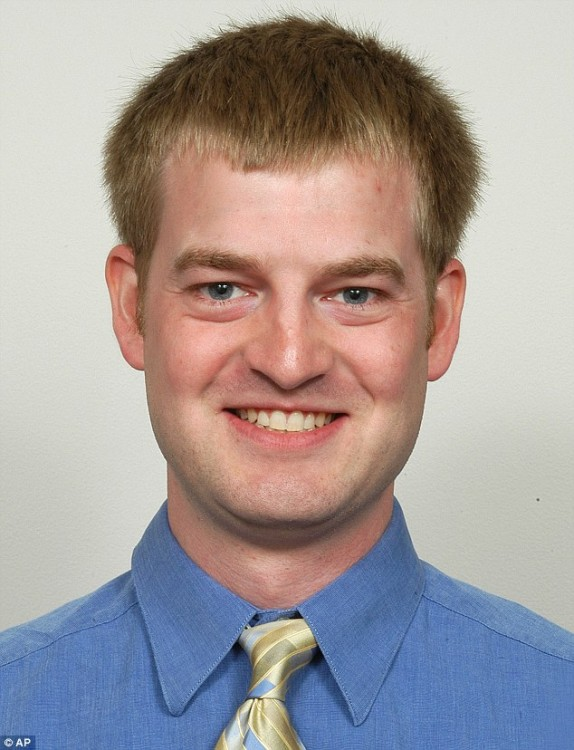 ebola-us-doctor-Kent Brantly