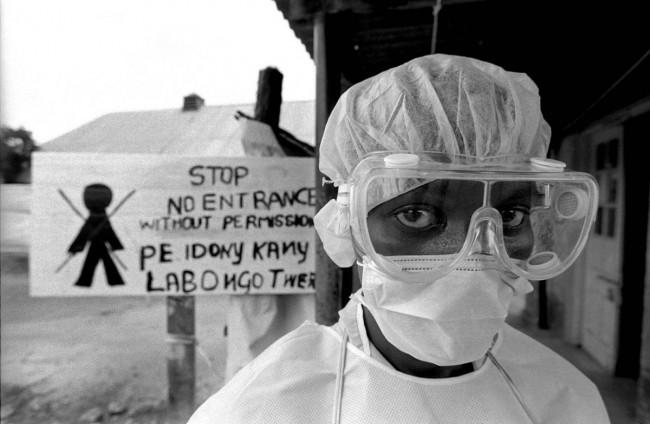 ebola-virus-03