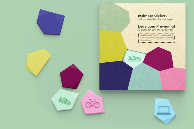 estimote-stickers
