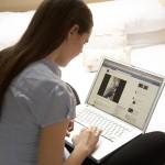 Đưa quá nhiều ảnh lên Facebook là có vấn đề…. thần kinh?