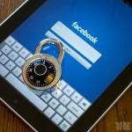"""Nhiều """"ông lớn"""" công nghệ đứng chung chiến hào bảo vệ quyền riêng tư cho người dùng"""