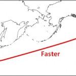 Hệ thống cáp xuyên Thái Bình Dương để cải thiện chất lượng Internet ở châu Á