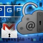 Yahoo Mail mượn công nghệ bảo mật của Google Mail