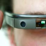 Quả là ngốc nghếch nếu đánh cắp chiếc kính thông minh Google Glass