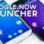 """Ứng dụng """"chủ"""" của các ứng dụng Android giờ đã được phát hành rộng rãi"""