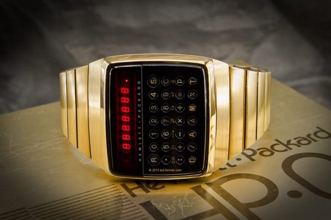 hp01-smartwatch-01