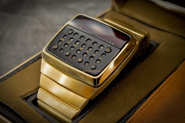 hp01-smartwatch-02