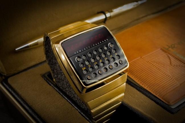 hp01-smartwatch-03