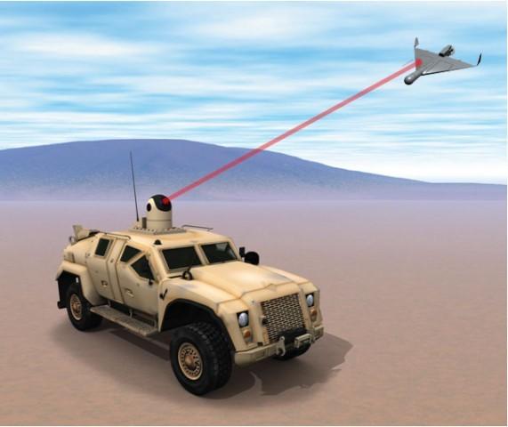 humvee-kill-drone