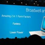 Intel Core chuẩn bị lên đời thứ 5