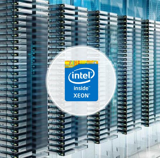 intel-xeon-data-centre
