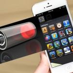 """Apple bắt đầu thay pin miễn phí cho những chiếc iPhone 5 có """"vấn đề"""""""