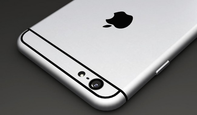 iphone-6-render-pelin-2